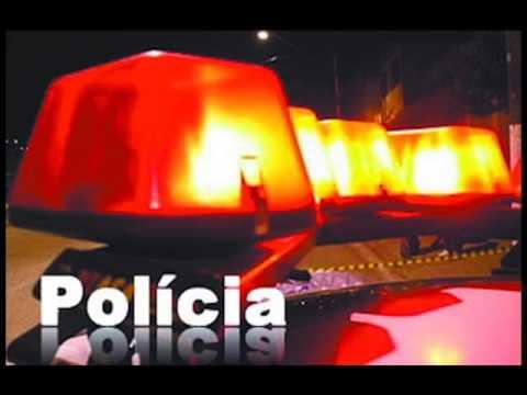 """Resultado de imagem para area policial]"""""""